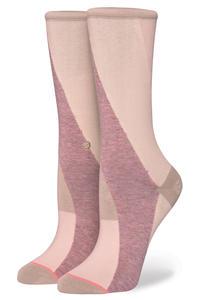 Stance Retrograde Socken US 5-10,5 women (multi)