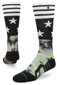 Stance Snow Bravo Socken US 6-12 (camo)