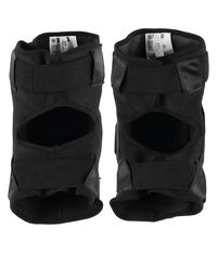 TSG Longboard A Kneepads (black)