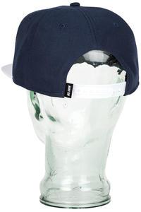 Nike SB Icon Cap (obsidian white)