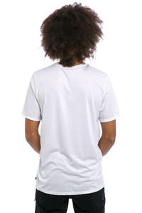 Nike SB Dry Rooster T-Shirt (white)