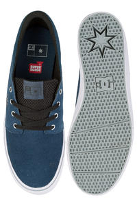 DC Trase S Schuh (deep water)