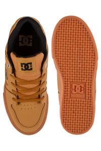 DC Pure Schuh kids (wheat)