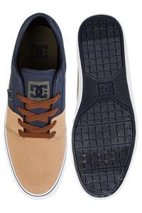 DC Tonik TX Schuh (navy khaki)