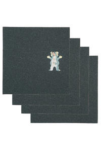 Grizzly Mariano Hail Griptape (black)