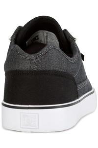 DC Tonik TX SE Schuh (black dark grey white)