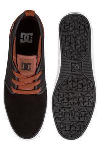 DC Studio 2 Shoes (black white)