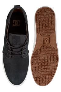 DC Studio 2 LE Schuh (black dark chocolate)
