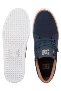 DC Council SD Shoes (navy)