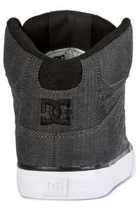 DC Spartan High WC TX SE Schuh (grey resin rinse)