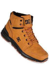 DC Torstein Schuh (wheat dark chocolate)
