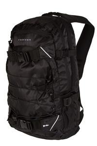 Forvert Willow Backpack 25L (black)