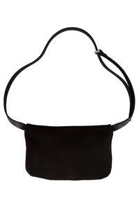 Forvert Ronja Bag women (black)