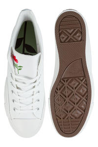 Converse x Chocolate CTAS Pro Hi Shoes (white white days ahead)