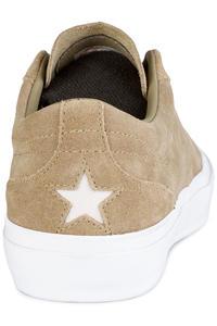 Converse One Star CC Zapatilla (khaki khaki white)