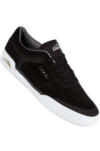 Lakai Staple Chaussure (black)