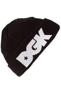 éS x DGK Skateboards Collab Mütze (black)