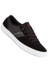DVS Epitaph Shoes (black black mcentire)