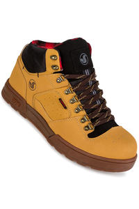 DVS Westridge Nubuck Shoes (chamois)