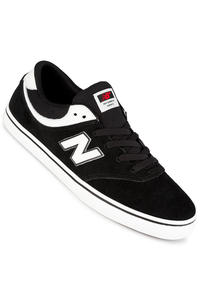 New Balance Numeric 254 Shoes (black)