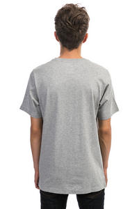 New Balance Numeric Hand Drawn T-shirt (athletic grey)