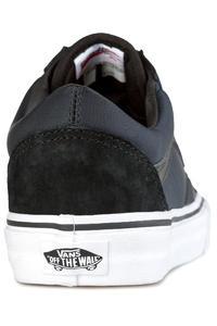 Vans Old Skool Zapatilla women (black true white)