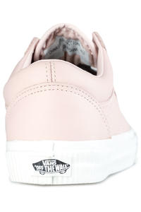 Vans Old Skool Zapatilla women (sepia rose blanc de blanc)