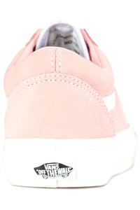 Vans Old Skool Schuh women (blossom true white)