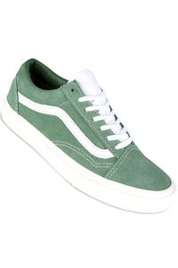 vans sea spray old skool