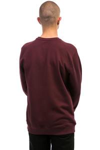 Vans Classic Sweatshirt (port royale white)