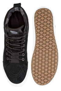 Vans Sk8-Hi 46 MTE DX Shoes (black)