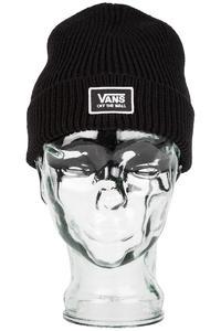 Vans Falcon Beanie (black)