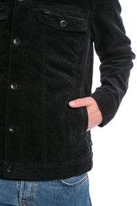 Vans Crestview Veste (black)