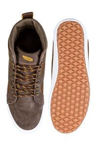 Vans Sk8-Hi MTE Shoes (demitasse ballistic)