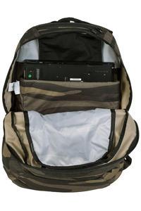 Dakine Explorer Rucksack 26L (field camo)