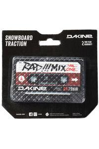 Dakine Cassette Stomp Pad Acc. (black)
