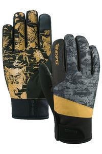 Dakine Impreza GORE-TEX® Handschoenen (watts)