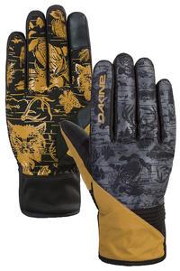 Dakine Crossfire Gloves (watts)
