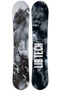 Lib Tech Cold Brew 161cm Snowboard 2017/18