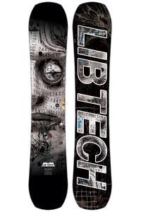 Lib Tech Box Knife 154cm Snowboard 2017/18