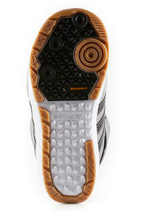 adidas Samba ADV Boots 2017/18 (solid grey)