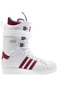 adidas Superstar ADV Boots 2017/18 (white)