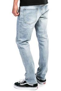 Volcom Vorta Jeans (artic blue)
