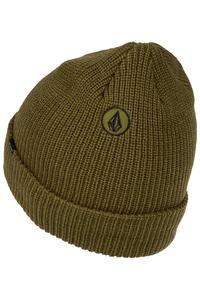 Volcom Sweep Bonnet (moss)
