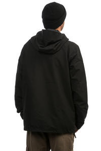 Volcom Anders TDS Snowboard Jacke (black)
