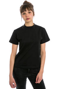 Wemoto Surry T-Shirt women (black)