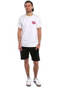 SK8DLX Relax III Shorts (black)