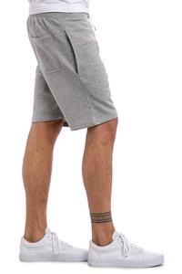 SK8DLX Relax III Pantaloncini (heather grey)