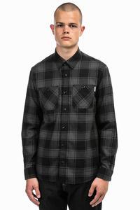 Carhartt WIP Josh Shirt (josh check blacksmith)