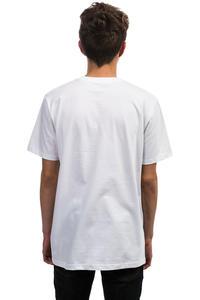 Carhartt WIP Duck Swarm T-Shirt (white)